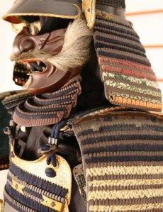 20090228_samurai_7