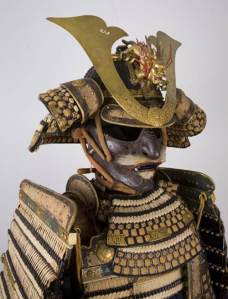Samurai_Inizio_periodo_Edo