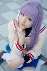saya_fujibayashi_kyou_101