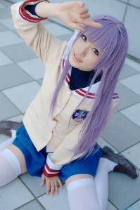 saya_fujibayashi_kyou_11