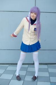 saya_fujibayashi_kyou_16