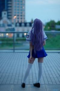 saya_fujibayashi_kyou_17